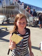 Photo: boarding in brisbane with #FlatTyler