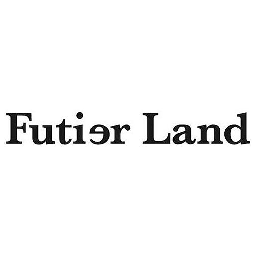プチプラレディースファッションのFutier Land 購物 App LOGO-硬是要APP