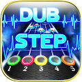 Dubstep Music Beat Legends 1.03 icon