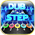 Dubstep Music Beat Legends file APK Free for PC, smart TV Download