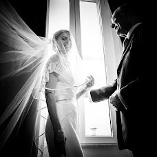Wedding photographer Stefano Sacchi (sacchi). Photo of 16.07.2017