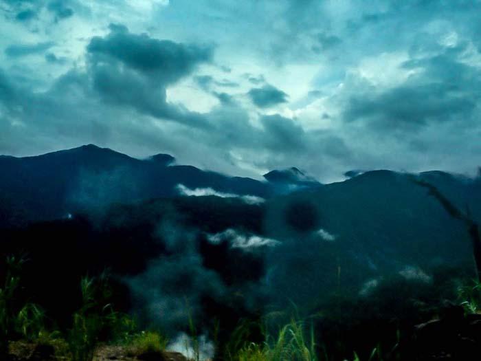 Vietnam Photo Album