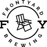 Front Yard Coffee Milk Stout