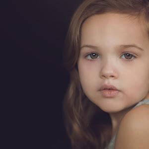 charleemodel.jpg