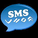 SMS Makassar Icon
