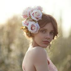 Wedding photographer Svetlana Peksheva (Angilina79). Photo of 10.05.2015