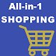 All in One Online Shopping - SmartShoppr APK