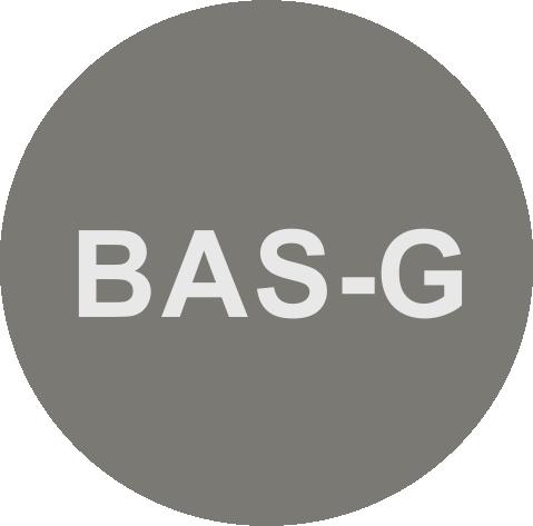 BAS-G