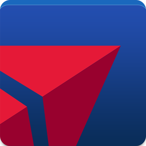 Fly Delta - Apps on Google Play