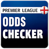 Odds and Results Checker