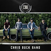Chris Buck Band