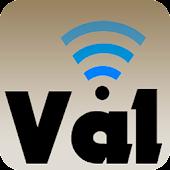 Valencia Wifi