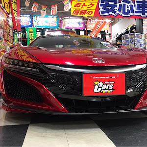 フィット GK3 13G Honda Sensingのカスタム事例画像 SAWARAさんの2019年04月02日16:59の投稿