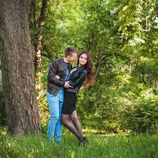 Wedding photographer Irina Bazhanova (studioDIVA). Photo of 22.06.2016