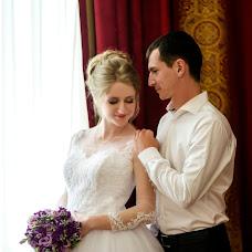 Wedding photographer Elena Bryukhanova (kivi1976). Photo of 06.04.2018