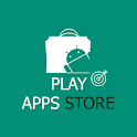 Trend Play for Apps Store icon