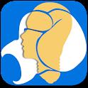 Schlau-Battle icon