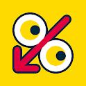 LAZIO YOUth CARD icon