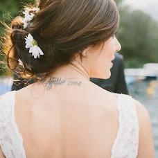 Wedding photographer Gianluca Pavarini (pavarini). Photo of 02.02.2016