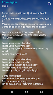Baby Be My Love Song Mp3 : Tamil, Download