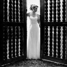 Wedding photographer Uriel Coronado (urielcoronado). Photo of 06.02.2018
