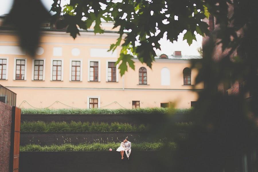 Wedding photographer Evgeniya Batysheva (b-bee). Photo of 01.05.2015