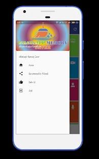 Whatsapp Memory Saver - náhled