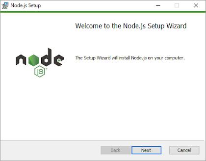 node894