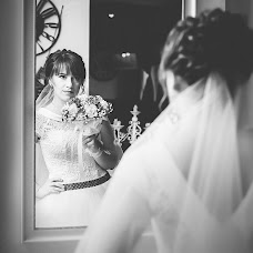 Wedding photographer Ekaterina Mikhaylenko (Kelsi). Photo of 21.04.2017