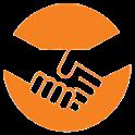 BizMatch - DEMO icon