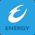 BNI ENERGY