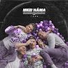 Album Pilot - MEZI NÁMA