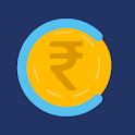 Mera Cashier – Digital Udhar Khata, Ledger Book icon
