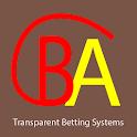 VIP Betting Tips Random Pro