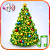Christmas Ringtones Wallpapers file APK for Gaming PC/PS3/PS4 Smart TV