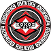 Beyond Boundaries icon