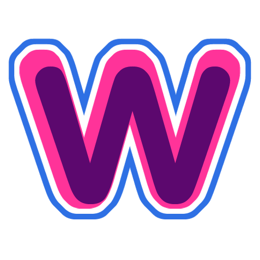 Wordil