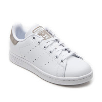 Adidas Stan Smith - Lace Trainer LACE UP TRAINER