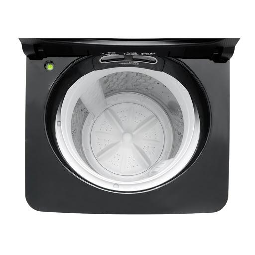 Máy-giặt-Panasonic-Inverter-10.5-kg-NA-FD10AR1BV-4.jpg