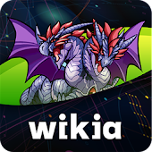 Wikia: Puzzles & Dragons