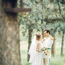 Wedding photographer Evgeniy Rychko (evgenyrychko). Photo of 30.07.2017