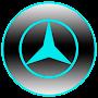 Премиум Circle Max - Icon Pack временно бесплатно
