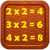 Kids Multiplication Games