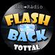 Rádio Flashbacktottal for PC-Windows 7,8,10 and Mac