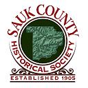 Sauk County Historical Society APK