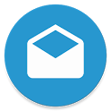 Inbox Messenger icon