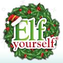 ElfYourself® icon