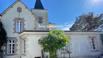 propriété à Lorient (56)