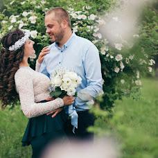 Wedding photographer Konstantin Goronovich (KonstantinG). Photo of 22.07.2016
