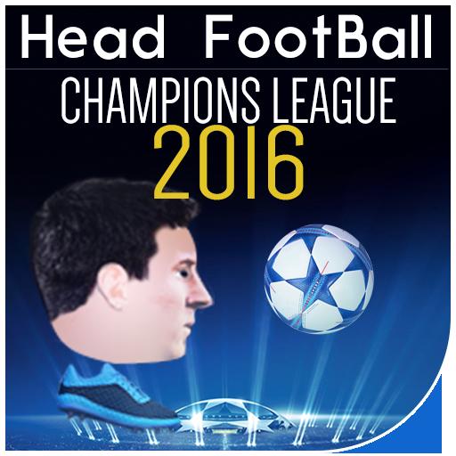 HFB - Champions League 2016 (game)